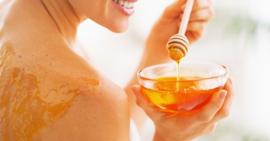 10 liter Zuivere Honing Pakking