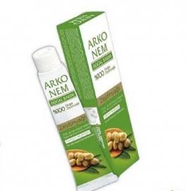 12 x 20 ml Turkse olive handcréme