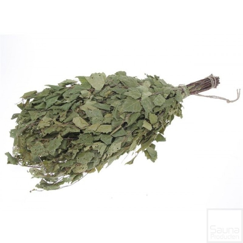 Eucalyptus tak (1pcs)