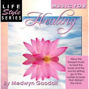 Life style series - Healing