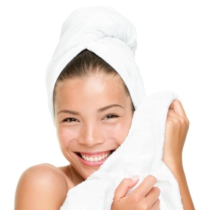 1 Kilo emmer Gezichtsmasker Improve purifying - Purifying aloe vera clay mask