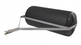 Gazonrol voor Zitmaaier 180 kg