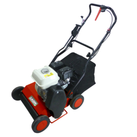 Lazer Verticuteermachine 40 cm Honda 32 messen