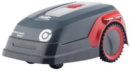 Solo Robotmaaier 1200E