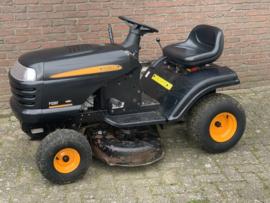 Partner P12597 - Maaidek 97 cm
