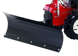 Sneeuwschuif voor Lazer P55 Tweewielige Trekker