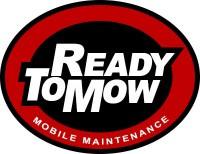 Mobile Maintenance voor Benzine Zitmaaiers