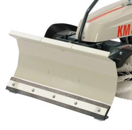 Sneeuwschuif voor Veegmachine Cramer KM Domus