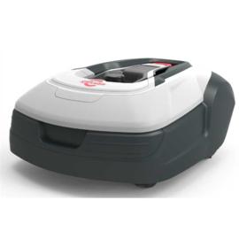 Cramer Robotmaaier RM1000