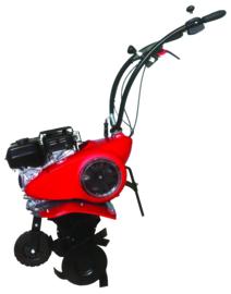 Tuinfrees 80 cm Honda Vario