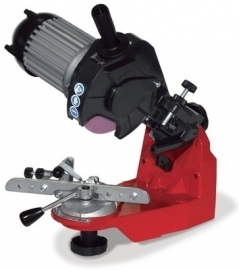 Kettingslijper - Kettingslijpmachine Compact