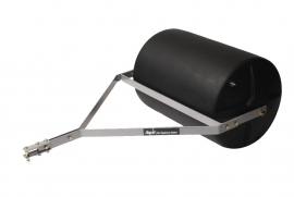 Gazonrol voor Zitmaaier 130 kg