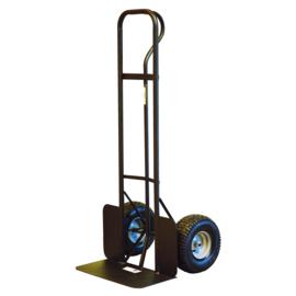 Steekwagen 450 kg