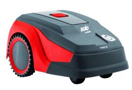 Solo Robotmaaier  700E