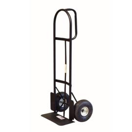 Steekwagen 360 kg