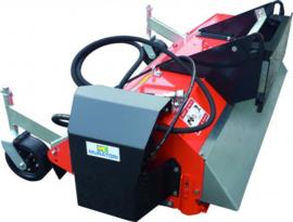 Muratori hydraulisch aangedreven klepelmaaier MT15 ID-105