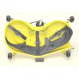 Mulchkit voor John Deere X500 Serie Zitmaaiers 122 cm