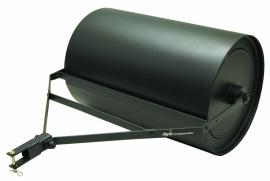 Gazonrol voor Zitmaaier 230 kg
