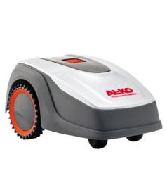 AL-KO  500 Robotmaaier