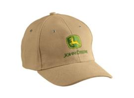 Cap John Deere Nature