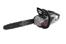 Cramer Kettingzaag 33 cm Pro