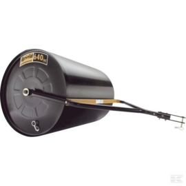 Gazonrol voor Zitmaaier 290 kg
