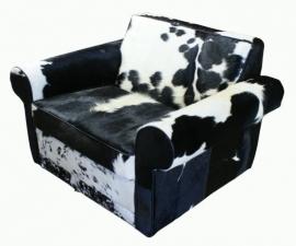 Rover fauteuil