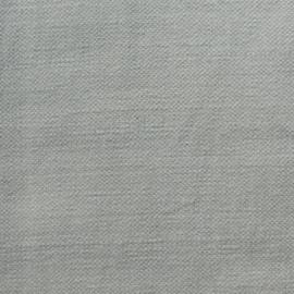 Linara feather grey
