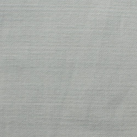 Linara silver birch