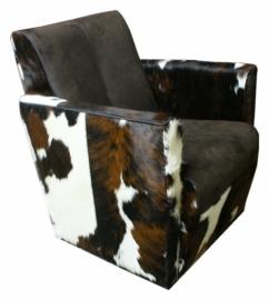 Klazina fauteuil