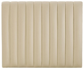 Hoodboard vertical stripe