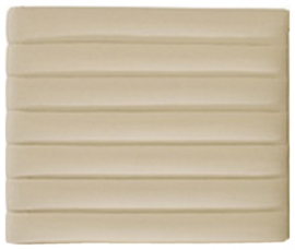 Hoodboard horizontal stripe