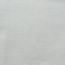 Linara antique white