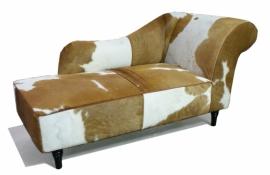 Josephine chaise longue 160cm