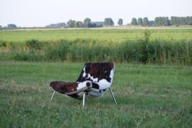 Ikkie fauteuil
