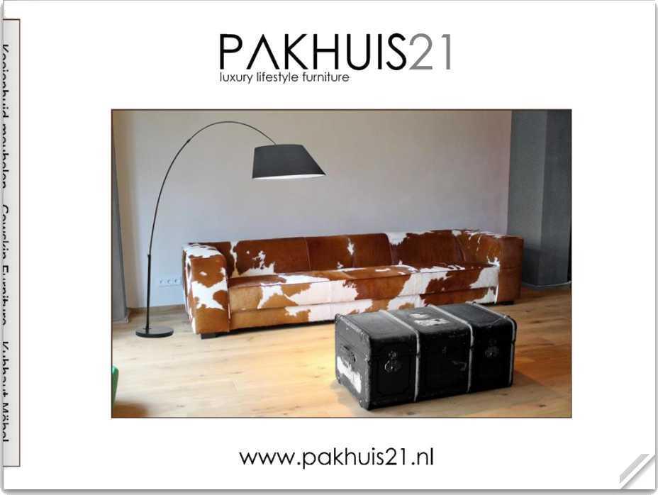 PAKHUIS21 CATALOG