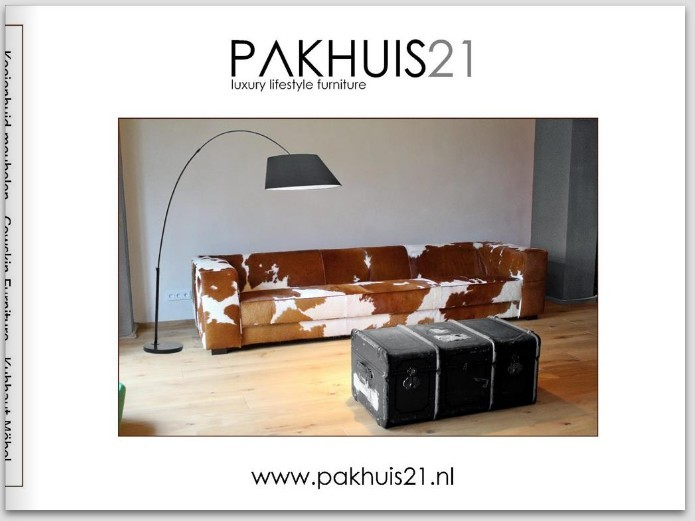 pakhuis21 online catalogus