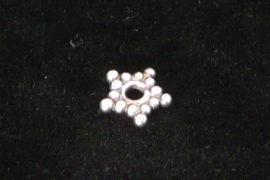 Spacer daisy ster SP-4