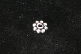 Spacer daisy SP1-A 3.5x1 mm