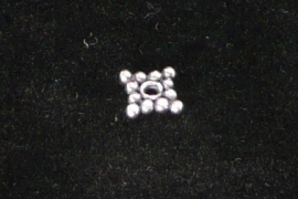 Spacer daisy ster SP-3