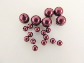 Swarovski Parel Blackberry