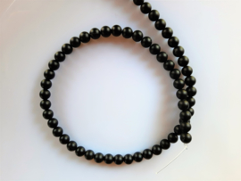 Onyx kraal mat rond 6.1-6.2 mm