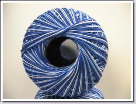 Coton Crochet 10 - 421