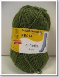 Regia 4 ply 02744