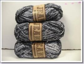 Jeans Cotton 016