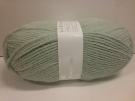 Creative Soft Wool aran 014