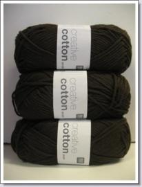 Creative Cotton - 383.991.058
