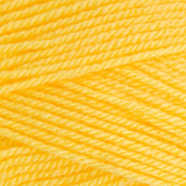 Style Craft Special DK Citron 1263