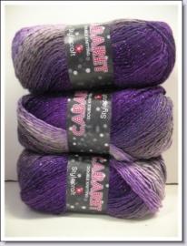 Cabaret ~ Purple Haze 3574