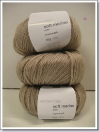 Essentials Soft Merino 383.009.081
